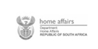 Homeaffairs