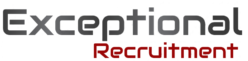 Exceptional Recruitment